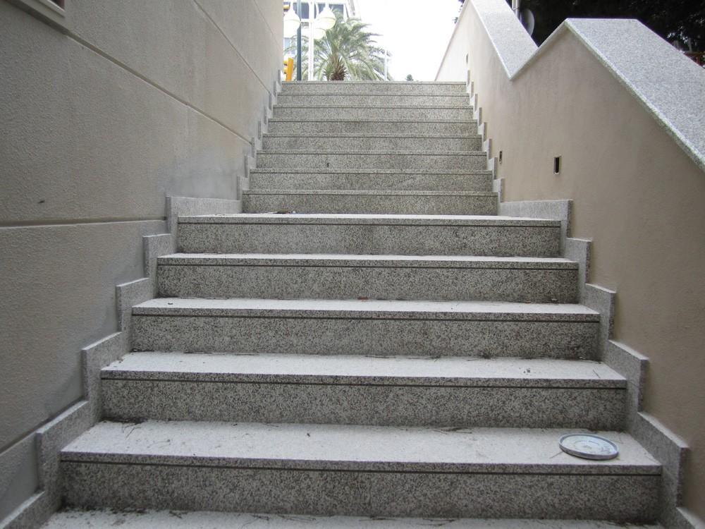 escaleras m rmoles erypa