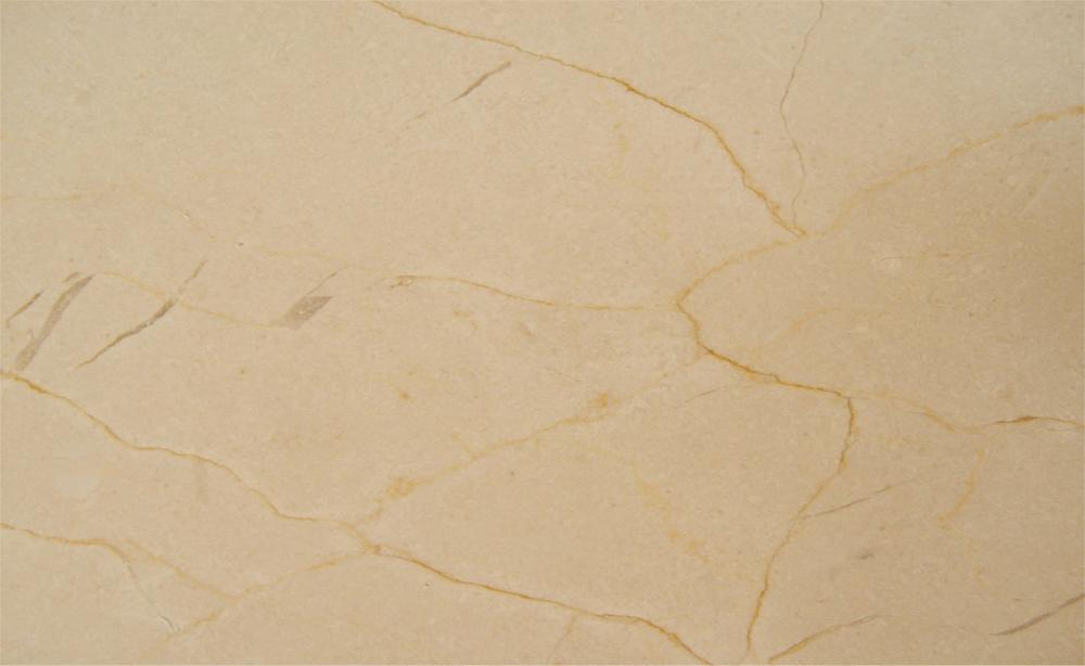 marmol en extremadura