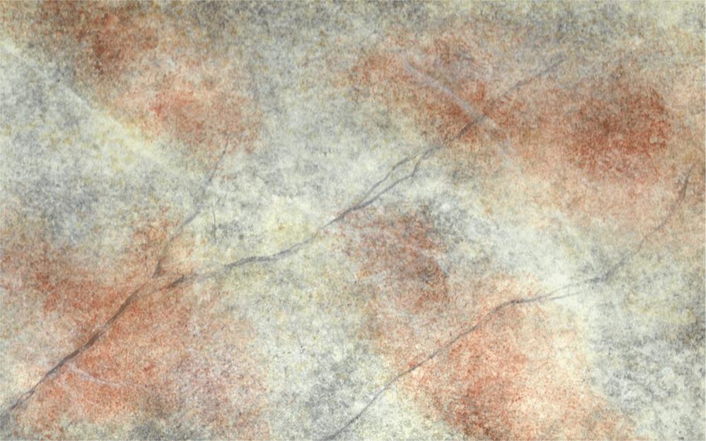marmol3