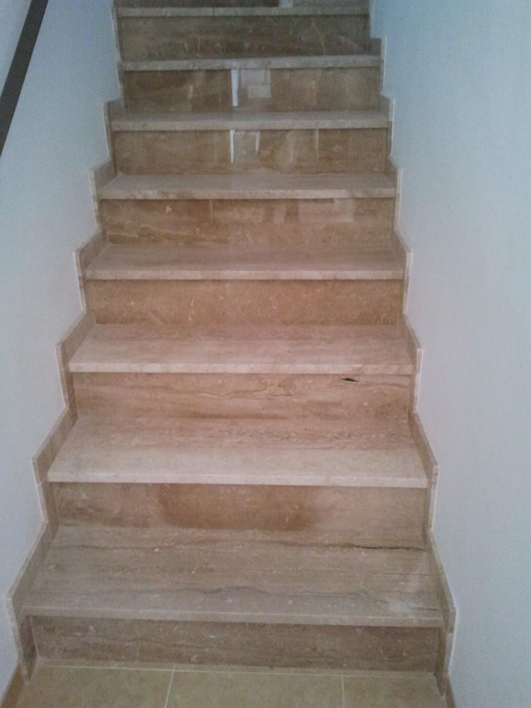 Escaleras m rmoles erypa - Marmol para escaleras ...